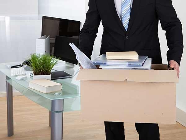 Ditta-servizi-sgombero-uffici-sassuolo