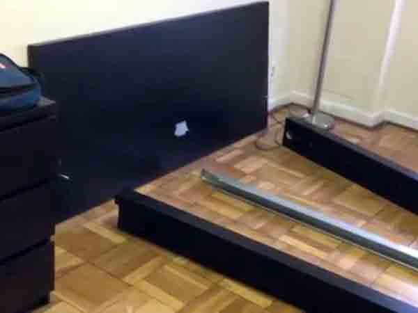 Costo-rimontaggio-mobili-carpi