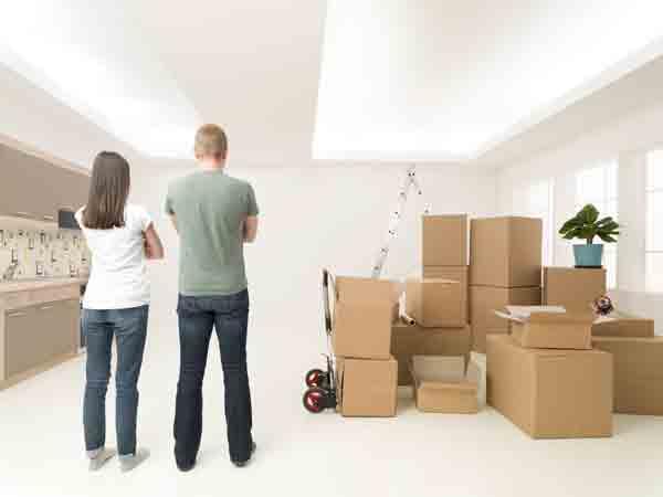 Ditta-trasporto-mobili-case-sassuolo
