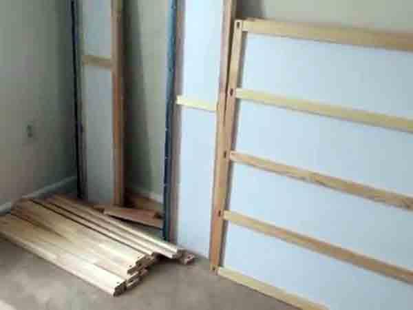 Preventivo-servizio-rimontaggio-mobili-correggio