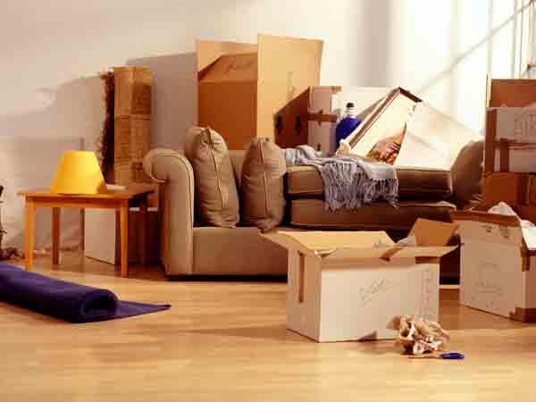 Preventivo-sgombero-appartamento-carpi