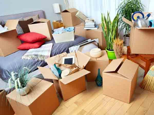 Preventivo-trasloco-casa-correggio