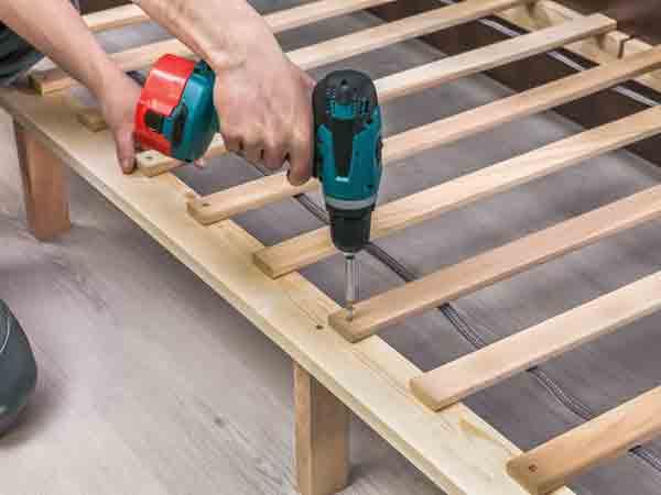 Smontaggio e rimontaggio mobili carpi correggio preventivo trasloco chiavi in mano - Smontaggio mobili ...