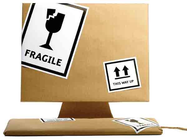 Trasferimento-archivi-aziendali-carpi