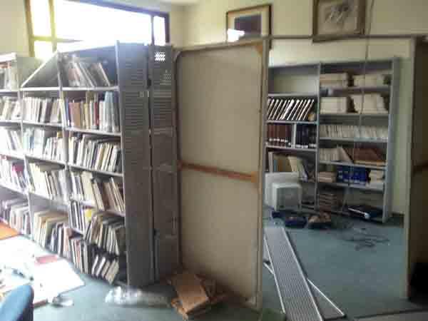 Traslochi-biblioteche-correggio