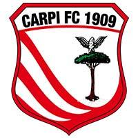 Carpi-FC