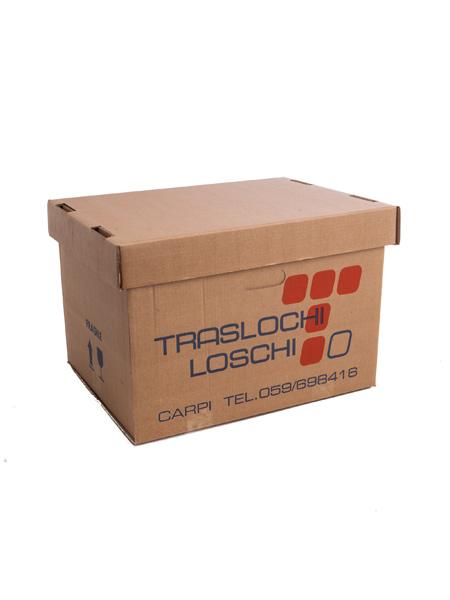 Organizzazione-scatoloni-trasporto-oggetti-sassuolo