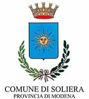 comune-soliera