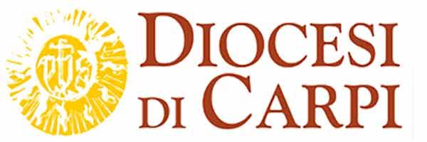 diocesi-carpi