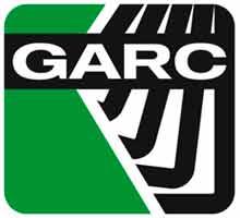 logo-garc